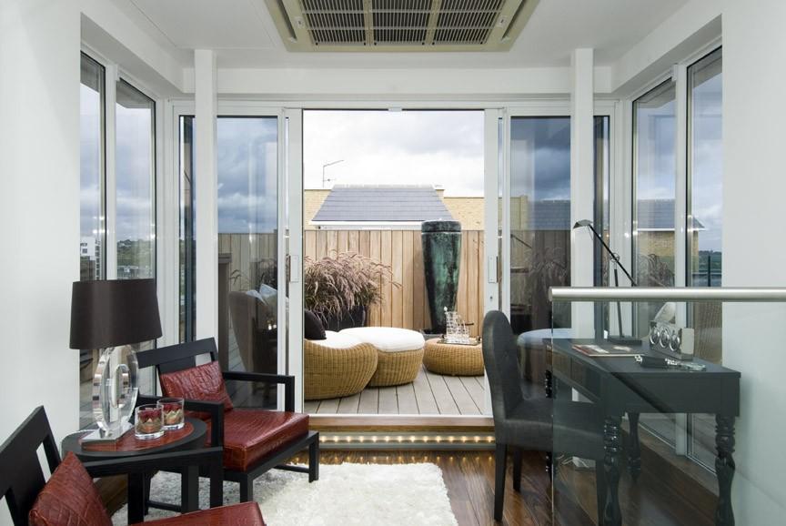 Interior Design Shows Uk Free Interior Design